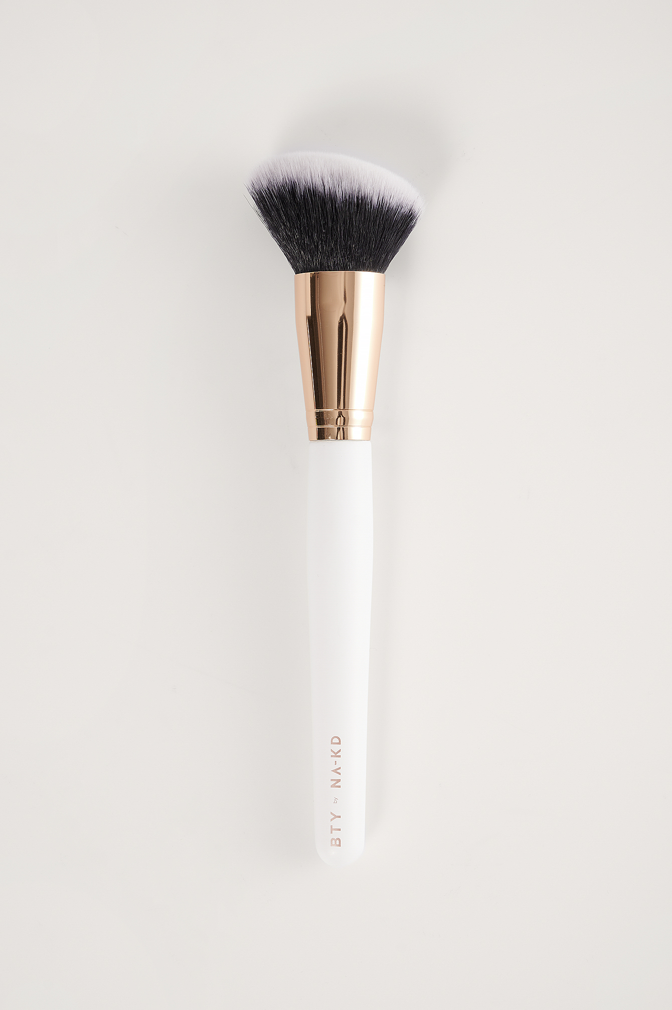 White Contour Brush