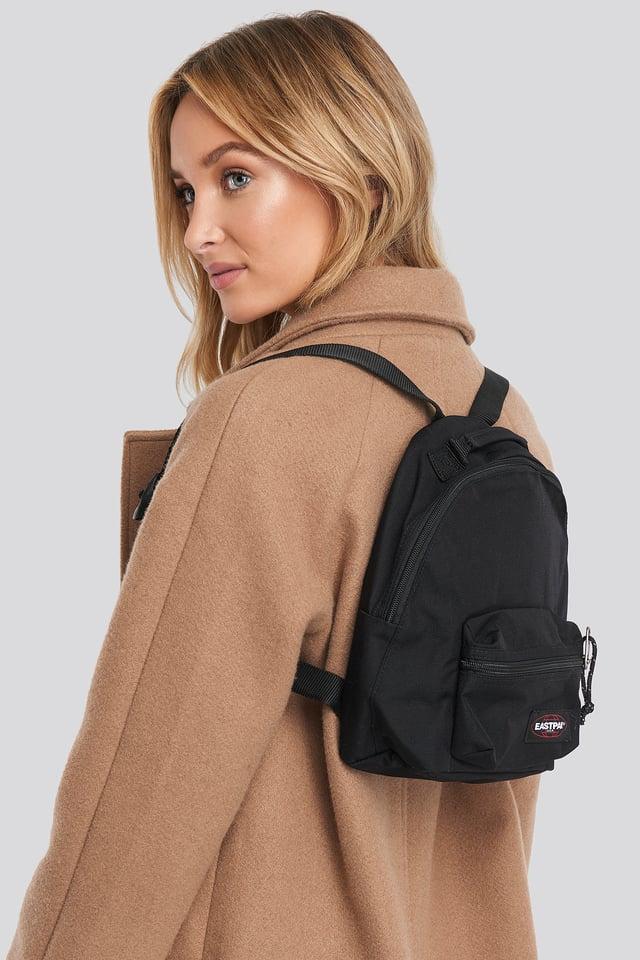 Black Orbit W Bag