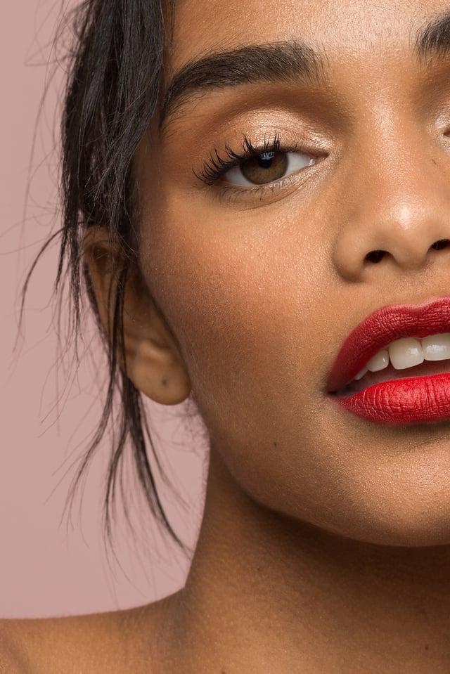 Aria Liquid lipstick
