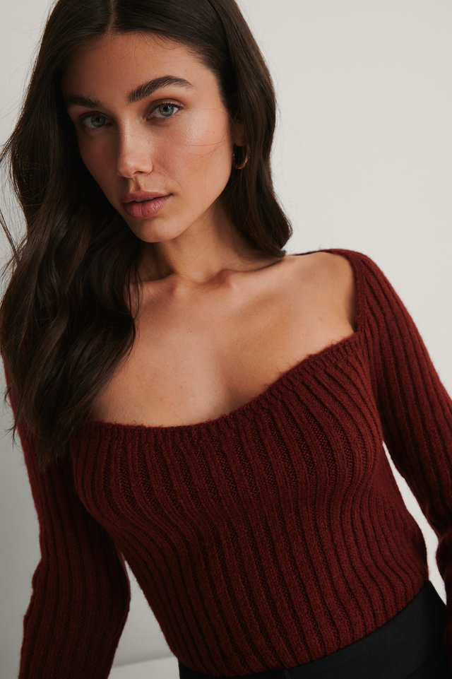 Red Pull