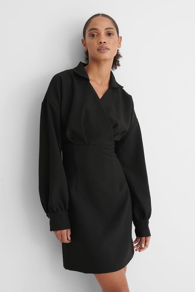 Robe Black